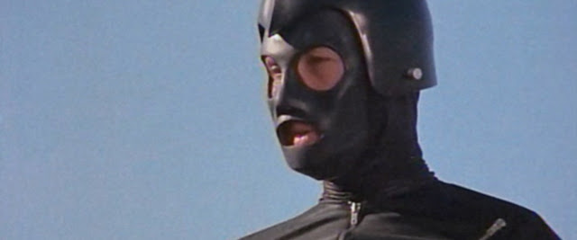death race 2000 image