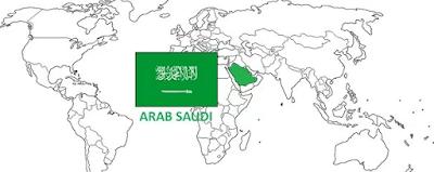 https://konicadrivers.blogspot.com/2017/09/saudi-arabia-country-profile.html