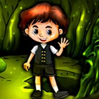 Games4Escape Sentinel Cave Escape