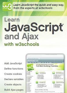 Javascript,Programming, W3schools