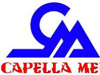 Lowongan Kerja PT. Capella Medan Pekanbaru
