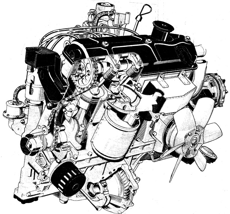 Minute Mount 1 Plow Wiring Diagram For 1999 Dodge Ram Fisher Plow