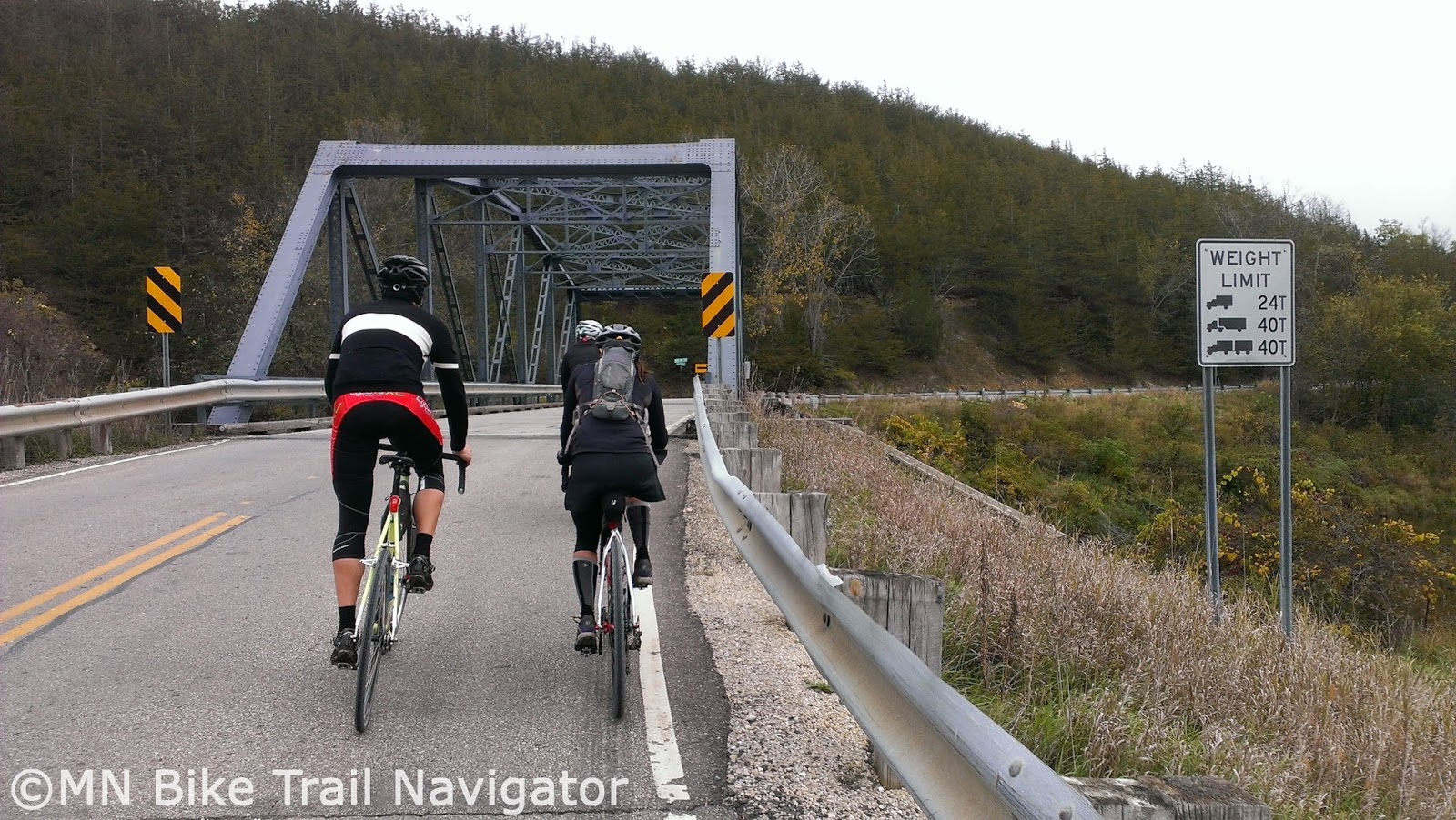 Mn Bike Trail Navigator Resources For Planning A