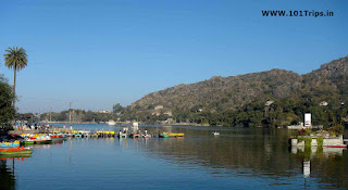 rajasthan tourism,mount abu,best time to go mount abu