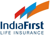 IndiaFirst Life revamps its customer Interface portal