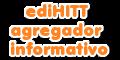 #edihitt agregador informativo