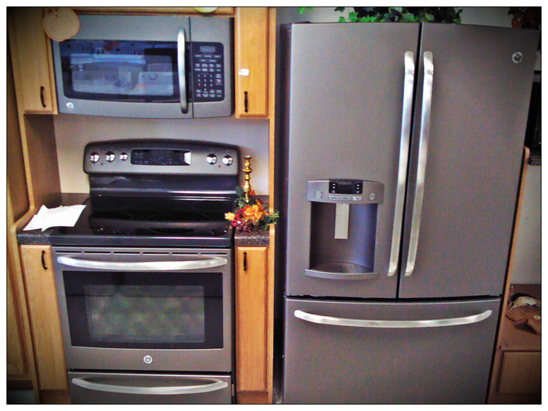 klenk s appliance blog
