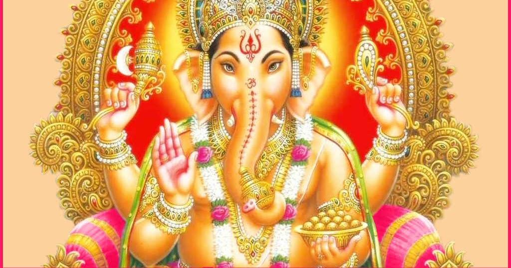 16 Happy And Prosperous Vinayaka Chathurthi 2014: Shayari Hi Shayari-Excellent Images Download,Dard Ishq