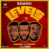 DOWNLOAD MP3: Kemini - Level Ft. Grenada x Gclemp || @KeminiOfficial