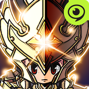 ZENONIA S: Rifts In Time 2.0.0 Mod Apk (Unlimited Money)
