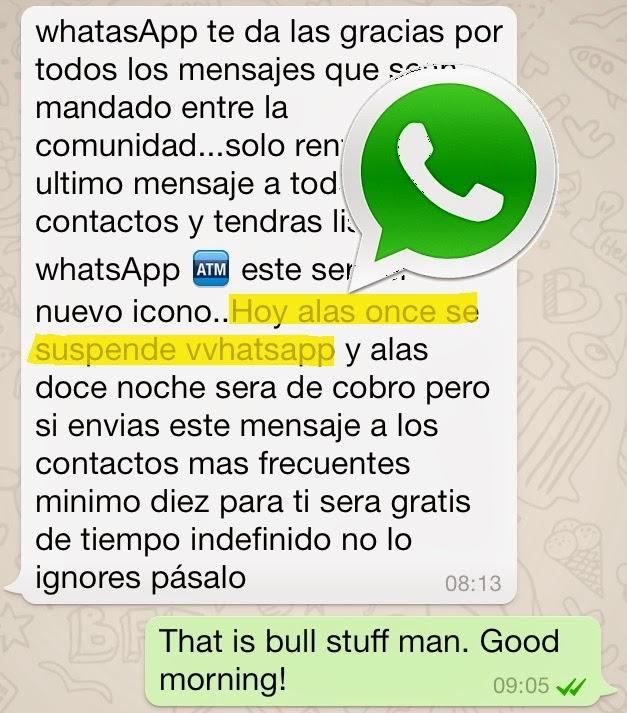 Juegos De Preguntas De Whatsapp Imagui