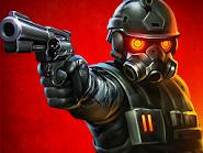 Download Zombie Shoot:Pandemic Survivor Apk v2.1.1
