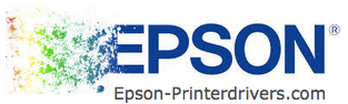 Support - Epson