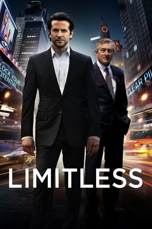 Limitless Streaming Vf Film : limitless, streaming, Limitless, Complet, Francais, Streaming