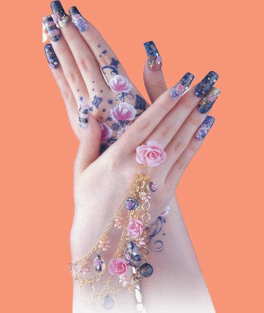 nails designs 2019, christmas nails designs, christmas nails designs, french tip nails