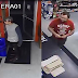 Town of Tonawanda PD looking for suspects from liquor store larceny