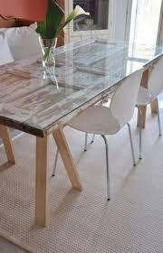 Como reciclar los muebles antiguos, vintage | BUEN GUSTO EN LA ...