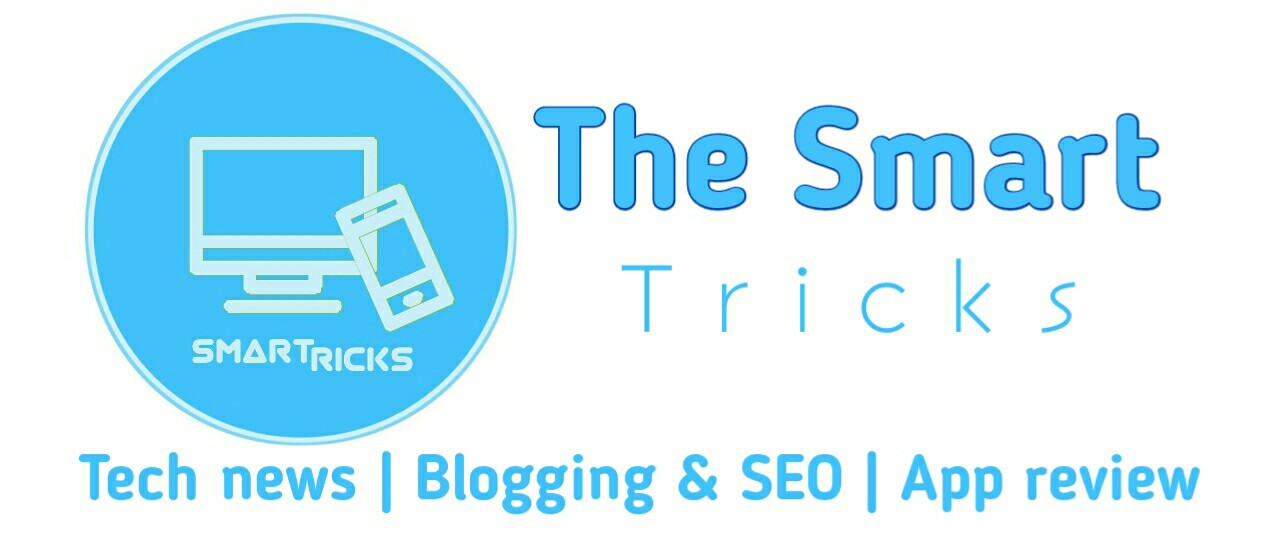 Thesmartricks