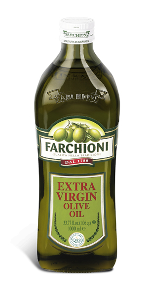Natural Green Olives For Tightening Face Skin