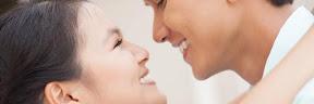 6 Manfaat Dari Hubungan Asmara yang Sehat