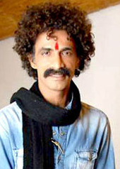 Makarand deshpande wife, age, wiki, biography