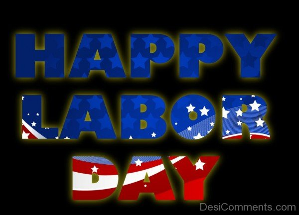 Labor day quotes 2016 inspirational, messages, wishes ...