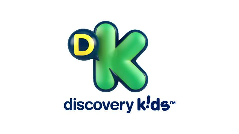 Assistir TV Discovery Kids Ao Vivo HD