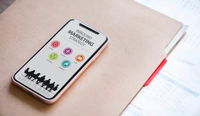 Setor Imobiliário e Marketing Digital