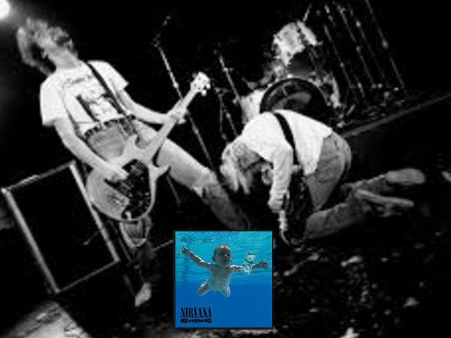 download lagu nirvana full album
