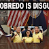 U.S. Senator Black Tells Leni Robredo To Stop, The Filipinos Have Decided Who Their Leader Is, Stop!