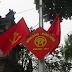 Cờ vàng, cờ đỏ và ứng xử của chúng ta