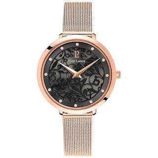 NOVINKA hodinky Daniel Wellington Classic Petite  6b7b427f218