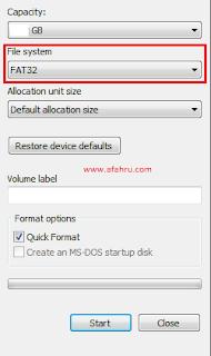 step2 - afahru.com