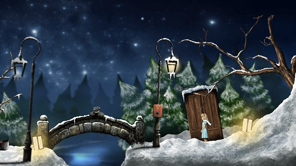 lucid-dream-pc-screenshot-www.deca-games.com-5