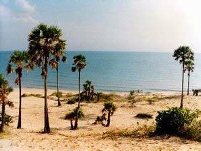 Obyek Wisata Pantai Paling Indah Di Sumenep Madura