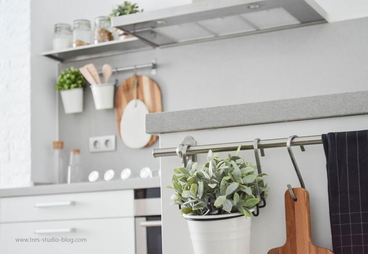 reformas-diseno-interior-decoracion-piso-antiguo-valencia-salon-comedor-cocina
