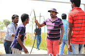 Idi Naa Lovestory working stills-thumbnail-2