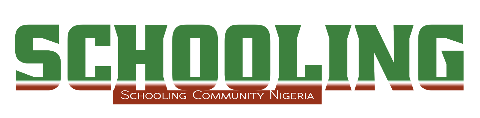 Schooling Community