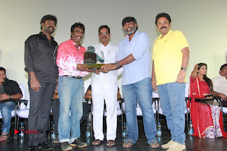 Dharmadurai 100 Day Celebrations and Studio 9 Music Launch Stills  0026.jpg