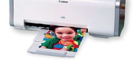 CANON INKJET I350 WINDOWS 7 64BIT DRIVER DOWNLOAD