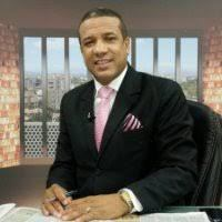 Asaltan a presidente de gremio periodístico de la República Dominicana