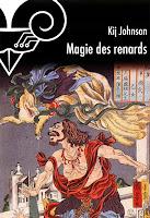 https://andree-la-papivore.blogspot.fr/2016/08/le-gratuit-du-vendredi-magie-des.html