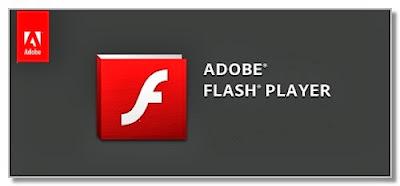 تحميل برنامج فلاش بلاير 2014 مجانا من ميديا فاير