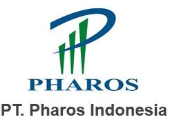 Karir Yogyakarta Terbaru di PT. Pharos Indonesia September 2016