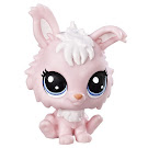 Littlest Pet Shop Angora Rabbit Generation 6 Pets Pets