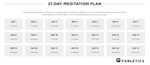 http://www.fabletics.co.uk/21-day-challenge/meditation