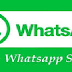 1 Line Whatsapp Status, Sms, Jokes,In Hindi