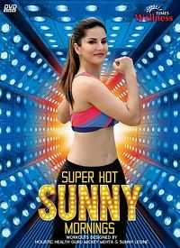 Super Hot Sunny Morning 2015 Download 300mb 720p DVDRip