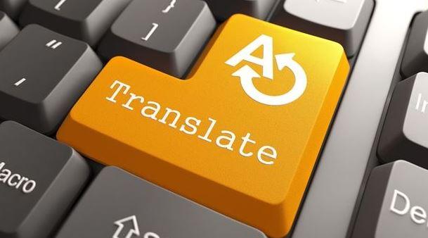 online çeviri ile para kazanma