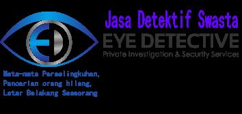 sewa detektif swasta di indonesia